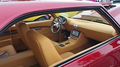 Classic Camaro