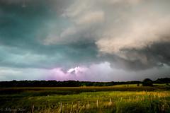 Texas Storm-1003