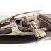 Rolls-Royce Sweptail by autowerk.luxurymotors