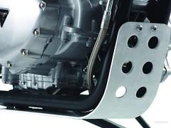 Triumph 900 SCRAMBLER 2006 - 21