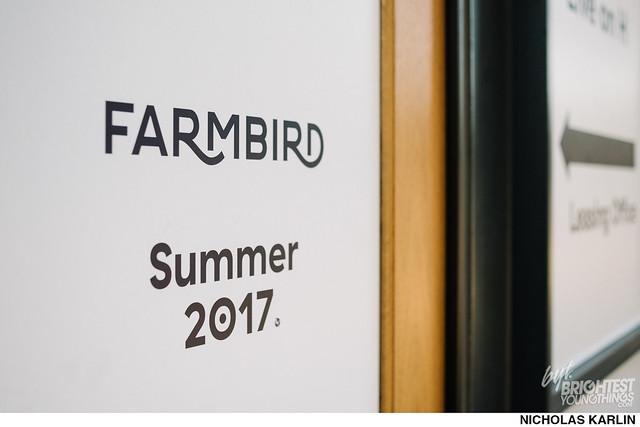 Farmbird-7