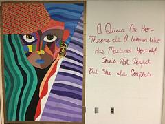 Ramapo Student Art 4