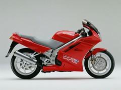 Honda VFR 750 F Carat 1992 - 4