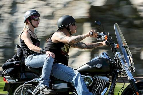 Harley-Davidson 1706111401w