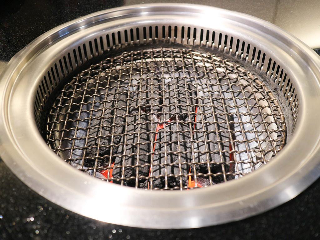 瓦崎燒烤西門店 (19)