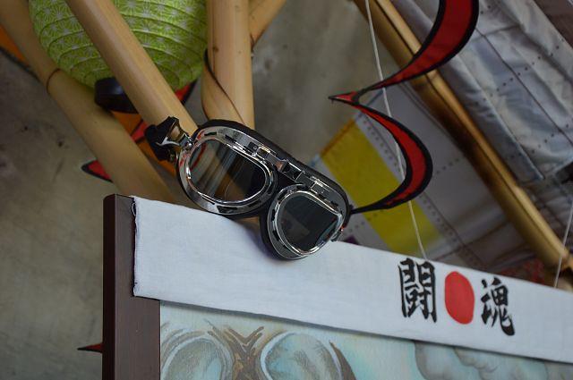 員山機堡32