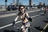 World Naked Bike Ride 3 by jrockar