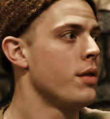 King Lear Alexander Barnett films/Aaron.JPG