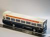 Leyland Bus Model