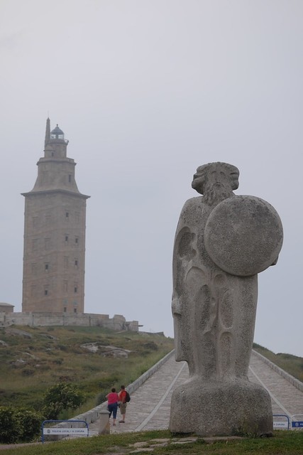 Thu, 2017-05-25 11:18 - Torre de Hércules