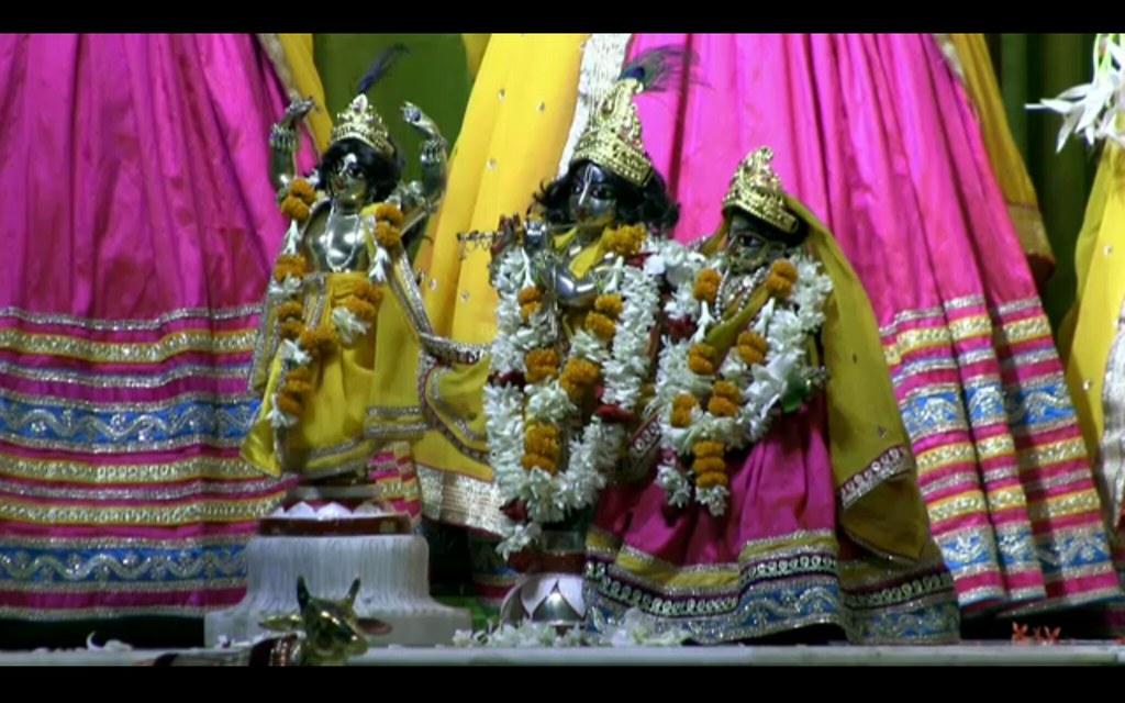 Flickr photos tagged mayapur | Picssr