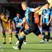 KSV Oudenaarde - Club Brugge 679
