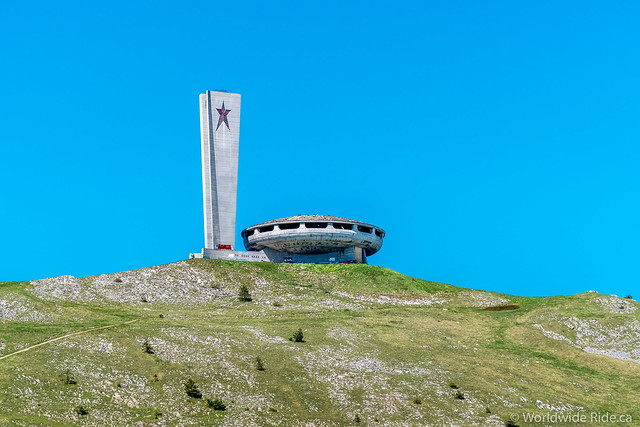 Bulgaria-4