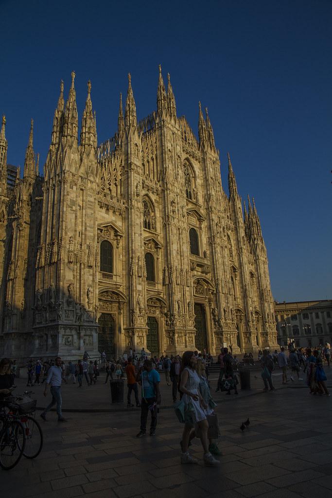 Book The Square Milano Duomo in Milan | Hotels.com