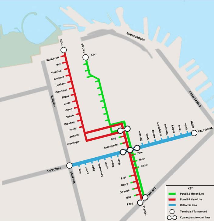cc_routes