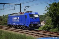 186 269 crossrail rhenus ligne 24 wonck 26 mai 2017 laurent joseph www wallorail be