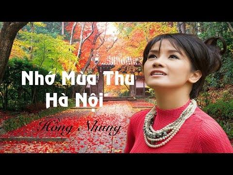 download-nhac-chuong-bai-hat-nho-mua-thu-ha-noi-nhacchuong-net