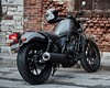 Honda CMX 500 Rebel 2019 - 12