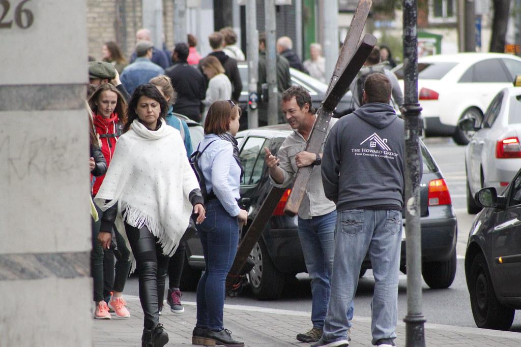 Ireland Image13