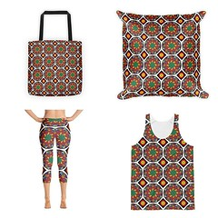 Hopscotchers posted a photo:	accessories, artebrasileiro, artecuritiba, artforsale, artist, arts, bags, bohemian, couple, curitiba, design, digital, digitalnomads, drawing, filmmaker, forsale, hopscotchers, illustration, ink, LOVE, lovers, malaysianartist, mandala, mandalaart, nomads, onlineshop, painting, pattern, reviews, surfacepattern, surfacepatterndesign, tips, totebags, travel, travel couple, travelingartist, travelling, tricks, tshirts, videos, visual artist, wearableart, workandtravel #Insta-Postshopscotchers.org/latest-pattern-design-on-various-merchan...