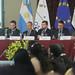 #COPOLAD2Conf 11 Inaugural (19)