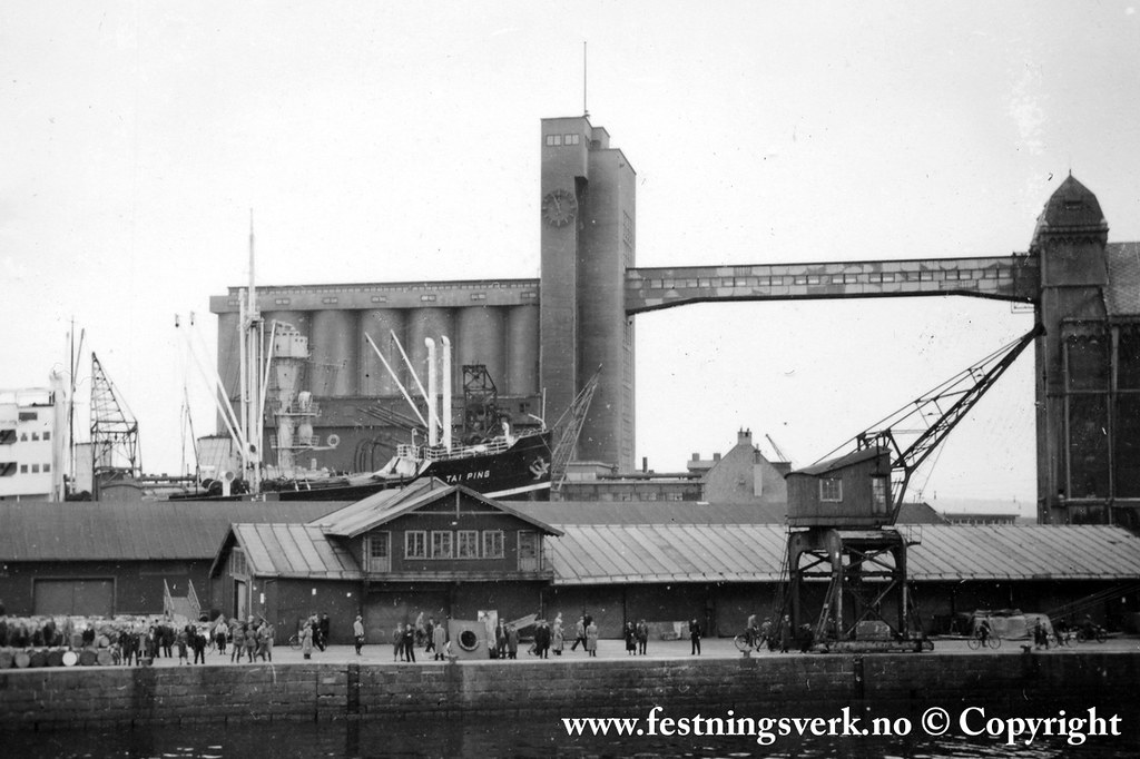 Oslo havn (2354)