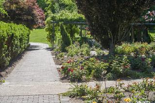 Brookside Gardens  (48)