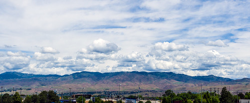 colorefexpro emount ngc boise sky sonysel1670zvariotessarte1670mmf4zaoss nikcollection sonyα6300 photoshop landscape outdoor idaho clouds id ilce6300 lightroom sel1670z sony a6300 cloudporn e outdoors skyporn variotessarte41670 unitedstates us