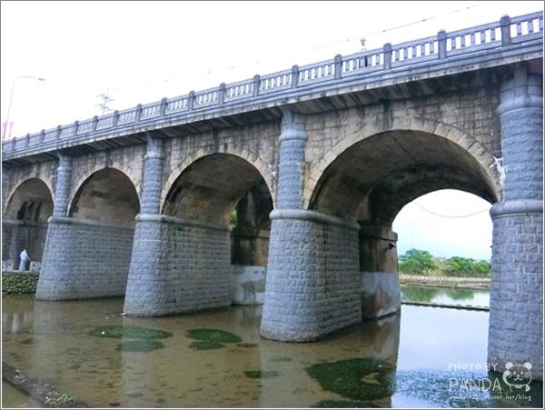 東安古橋 (10)