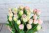 everyday-flower-arrangement-wwdreamflowerscom-16