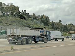 Roll Off Truck 5-16-17 (1)