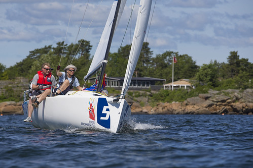 Seilsportliga_Sandefjord06172017 (51)
