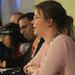 #COPOLAD2Conf Internet Panel 2 (2)