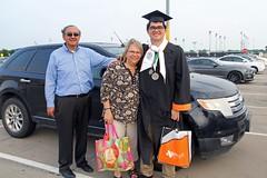 17-05-10 Ian's Graduation 942