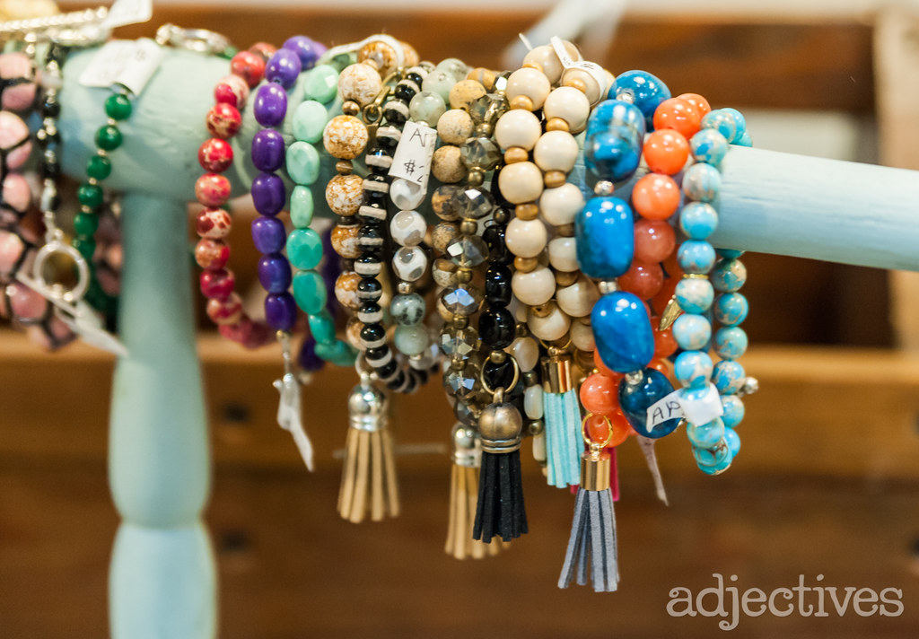 Adjectives Altamonte by Anna Phillips Designs