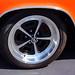 04-22-17 Capo Valley Car Show