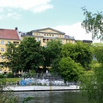 An der Spree in Moabit (3)