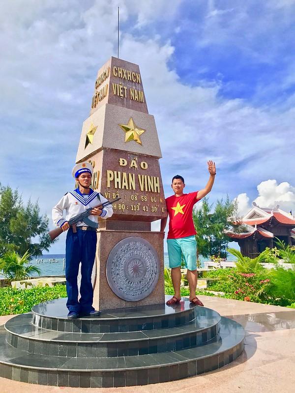 Phan Vinh