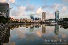 JeromeLim-4967