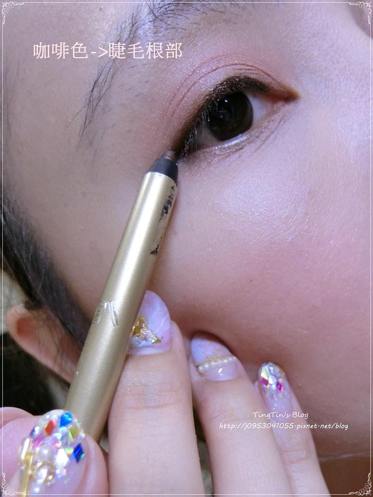 雅芳AVON保養品-彩妝系列 (33)
