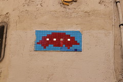 Space Invader MPL_39