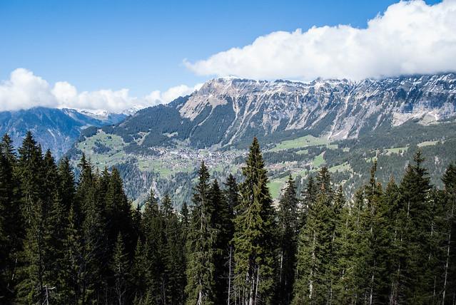 2017 05 - Suiza-53.jpg
