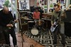 Dark Plains @ The Record Centre