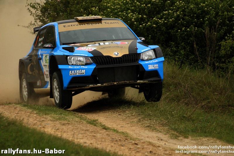 RallyFans.hu-05517