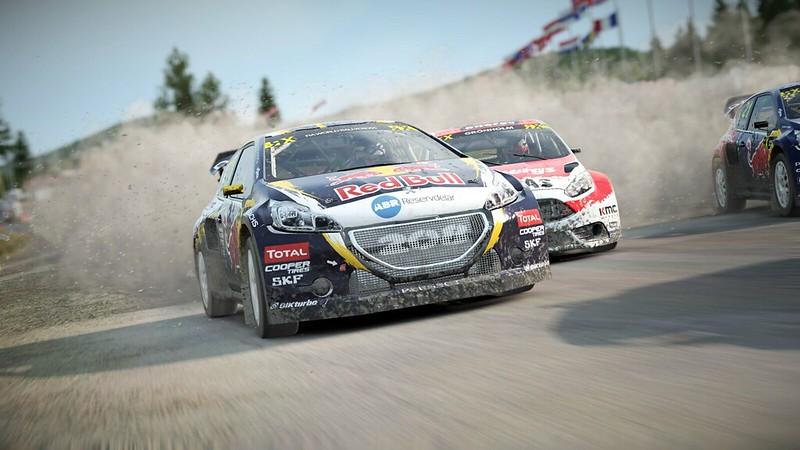 Dirt 4 - RX_C1_Supercars_Holjes_3