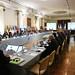 #COPOLAD2Conf 2 Plenario (9)