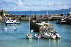 Newquay_Harbour.1