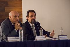 Reorganización del Sistema de Centros Públicos de Investigación Conacyt