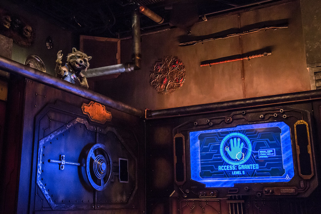 Guardians-of-the-Galaxy–Mission-BREAKOUT-05_22_2017_DCA_Guardians.001