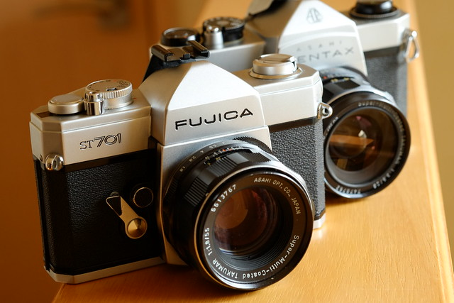 DSCF3440, Fujifilm X-Pro1, XF60mmF2.4 R Macro